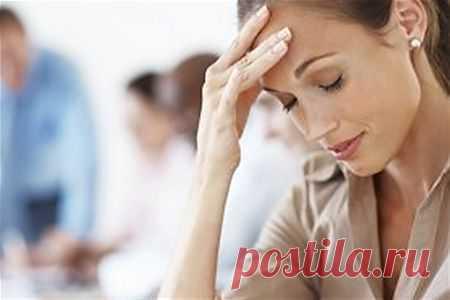 (+1) - Способы избавления от головной боли | БУДЬ В ФОРМЕ!