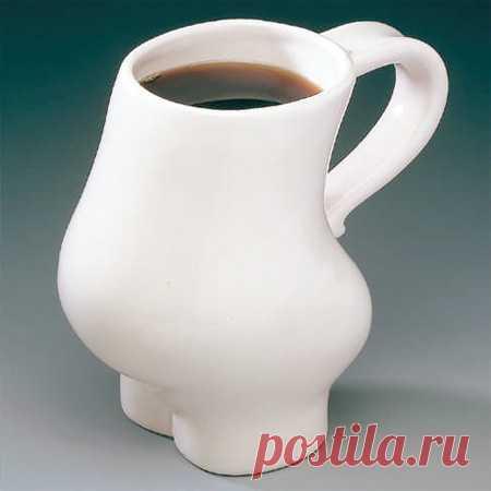О чем мы думаем когда пьем чай и стоим возле окна???