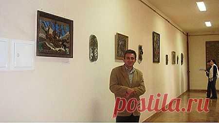 apaki-art          http://robertxachatryan.wix.com/apakiart-silver