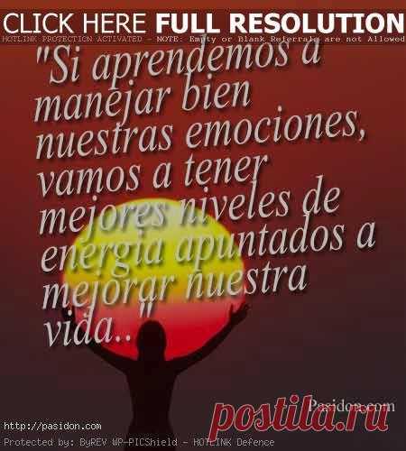 Frases Motivaciones Reflexiones De Amor Vida 3 Pasidon