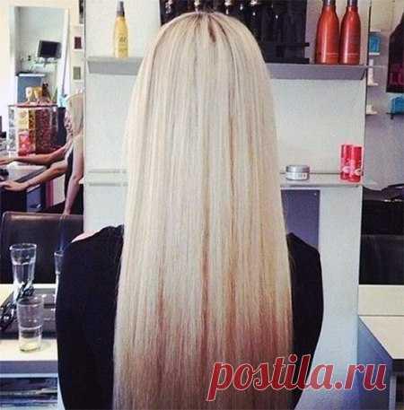 **** Красивые волосы | Записи в рубрике **** Красивые волосы | Дневник GALA CRISTALL