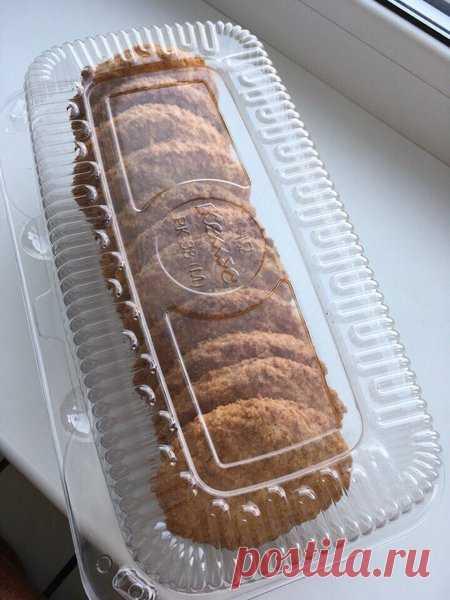 Эконом рецепты. Печенье хрустящее и ароматное | Эконом рецепты | Яндекс Дзен