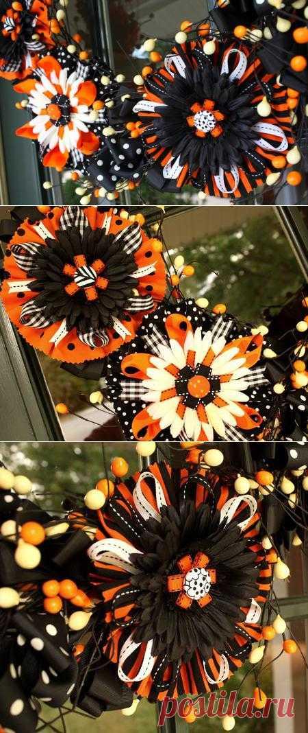 Цветы | Записи в рубрике Цветы | Шкатулка Евгении