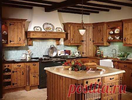 Мебель из массива дерева: http://dom-ozhag.mirtesen.ru/blog/43432580005