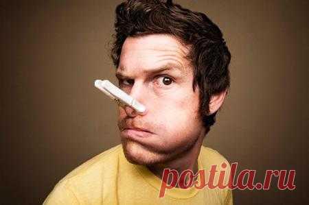Психологи выяснили, какие ароматы помогут продать квартиру: http://psifakt.mirtesen.ru/blog/43520538644