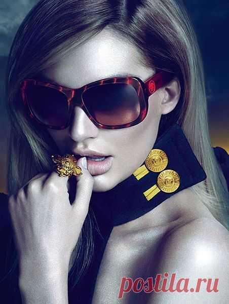 Тугой воротник / Воротнички / Модный сайт о стильной переделке одежды и интерьера