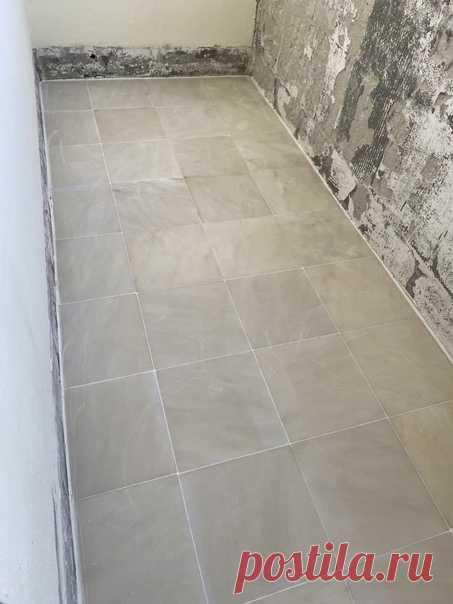 Производим поставку и монтаж гранитной и мраморной плитки купить в Верхнем Тагиле | Объявления о про