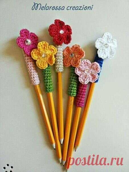 Где применить остатки нитей для вязания? Симпатичные идеи из обрезков нитей. | Handmade для всех | Яндекс Дзен