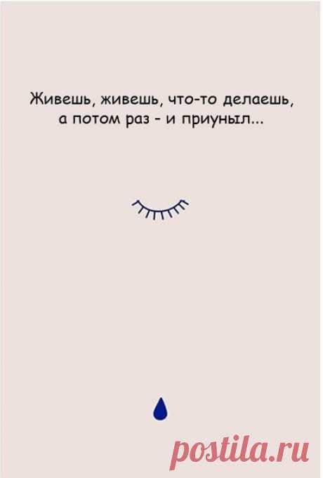 Life's Scrapbook | VK
