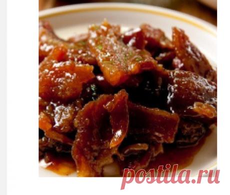 Как приготовить Куриная кожа с жиром, 3 проверенных интересных рецепта на сайте «Афиша-Еда»