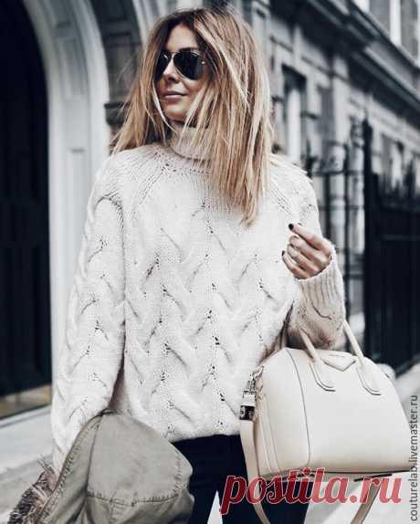 Что из зимних вещей модные женщины покупают уже сейчас, чтобы выглядеть стильно в холода | Жизненный Калейдоскоп | Яндекс Дзен