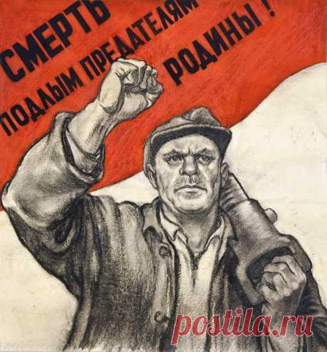 Петербуржцы собирают подписи против поправок в Конституцию. | Воспоминания о Петербурге | Яндекс Дзен