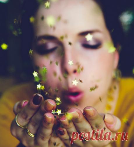 5 полезных привычек, которые сделают вас счастливее | Блог издательства «Манн, Иванов и Фербер»