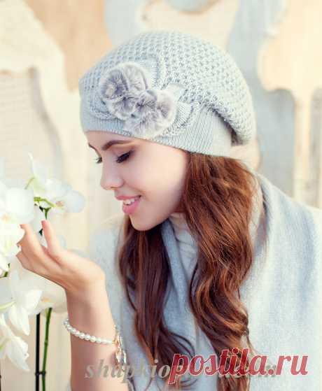 шапки,шляпы,шарфы,варежки,перчатки,митенки   las Anotaciones en la rúbrica шапки,шляпы,шарфы,варежки,перчатки,митенки   el diario Irok28