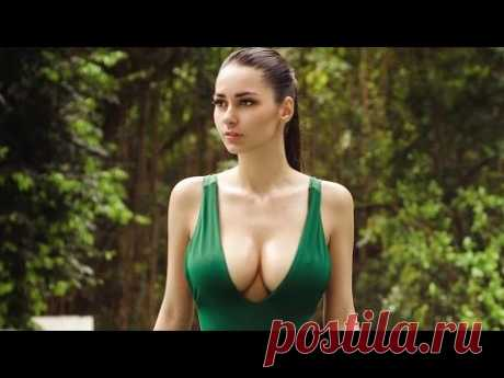 Summer Special Amazing Mix 2017 - Best Of Deep House Sessions Music 2017 Chill Out Mix by Drop G