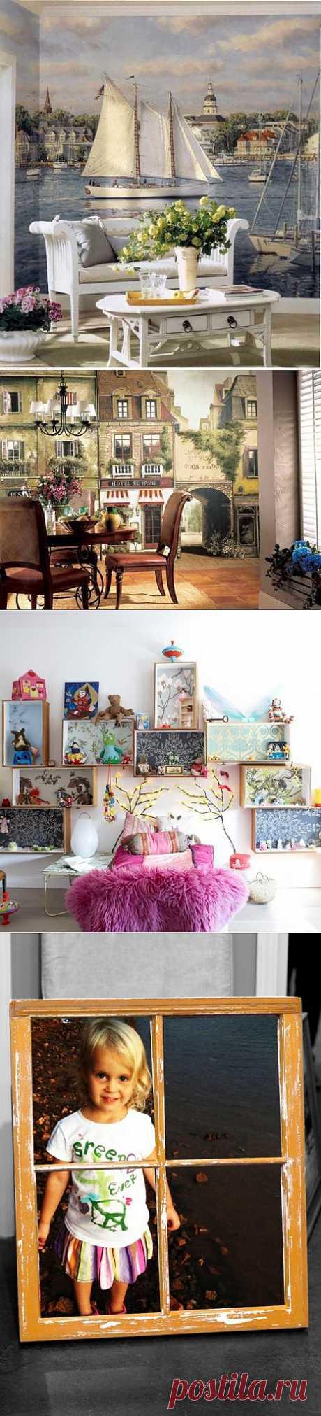 Уютный дом | Записи в рубрике Уютный дом | Valentina_iv - hand made, мода, кулинария, декор.