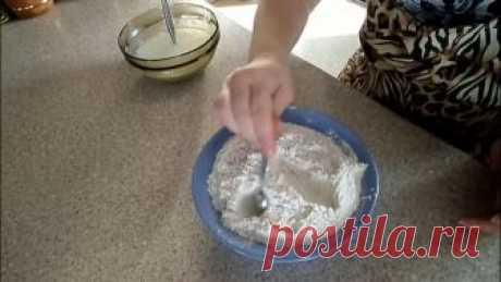 Онемения пальцев рук. Народные рецепты лечения.