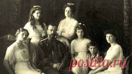 Петиция · Всевышний: Призываем к Покаянию в страшном грехе убийства Царской семьи в 1918 году · Change.org