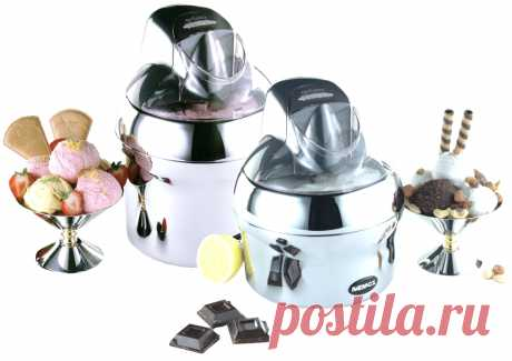Как работает мороженица и как приготовить в ней мороженое в домашних условиях + видео Как приготовить мороженое в домашних условиях при помощи мороженицы: инструкции. Виды морожениц и как они работают. Отзывы опытных кулинаров.