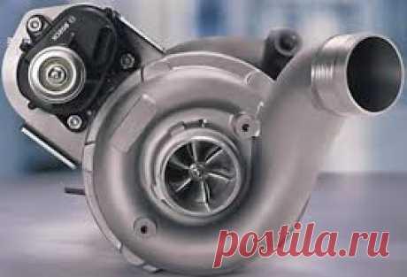 """Турбины редко ломаются. Причины поломки турбины могут быть разными. Это происходит из-за неправильного режима эксплуатации или неверного технического обслуживание автомобиля. Надо не только найти неисправность в автомобиле, но и проверить подлежит ли ремонту турбина. Ремонт турбины включает в себя диагностику: очистить корпус от загрязнений и ржавчины, проверить картридж турбины. Восстановление турбины - дело сложное, не стоит сразу же бежать гуглить """"ремонт турбин своими руками"""", """"как сделать р"""