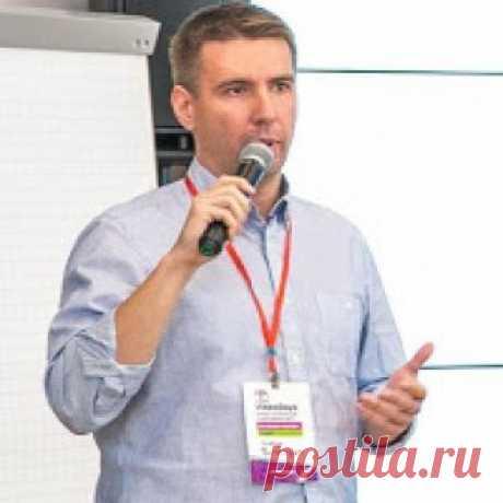 Антон Богатушин Видеомаркетинг- это распространение вашего видео на сайтах и в социальных сетях с целью продажи товара или популяризации услуги, повышение узнаваемости бренд...