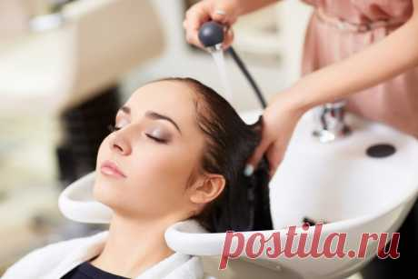 Все производители косметики по уходу за волосами пытаются убедить нас в том, что только их продукция сможет превратить непослушные и секущиеся волосы в шелковую и полную жизненных сил шевелюру. Но я вам сейчас докажу, что это совсем не так! — Полезные советы
