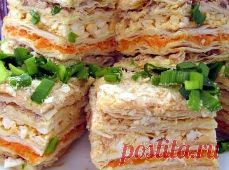 Кулинарные рецепты | Записи в рубрике Кулинарные рецепты | Дневник Viktori2014