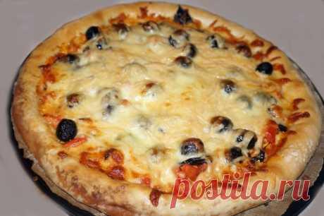 Pizza on - bolostokski-2