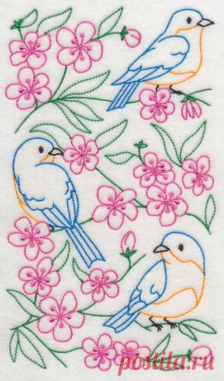 (1849) Pinterest