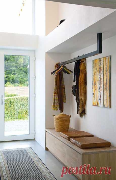 50 лучших фото маленьких ванных и душевых комнат — Roomble.com