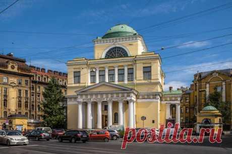Музеи Санкт-Петербурга - список, адреса, режим работы, цены