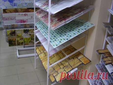 Панели ПВХ для кухонного фартука – быстрое и экономное решение | Мой домик | Яндекс Дзен