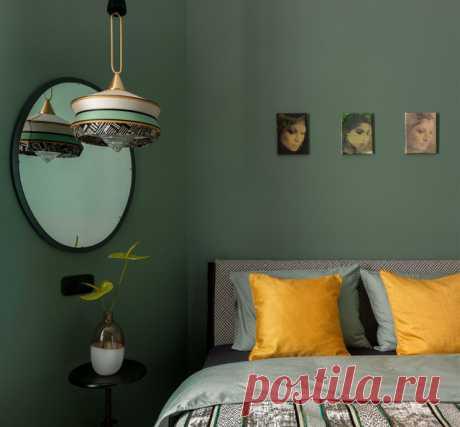 Светодизайн интерьера квартиры – что нужно знать, ошибки, идеи и советы с фото | Houzz Россия