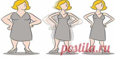 7 вещей, которые вы можете сделать до полудня, чтобы похудеть! - Советы для женщин