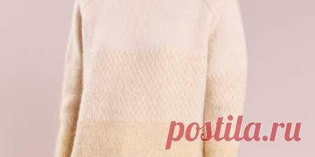 Модные женские свитера осень зима 2020-2021 года 110 фото тенденции