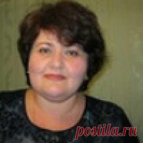 leonora_16@mail.ru