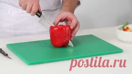 Пшенка с чечевицей и печеным сладким перцем рецепт – итальянская кухня: основные блюда. «Еда»
