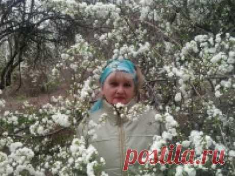 Lyudmila KINSTLER
