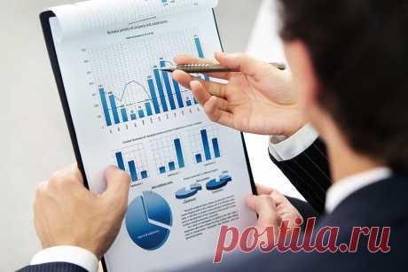 Консалтинг. Что такое SWOT-анализ? | Консалтинговая группа Консалт - Сервис