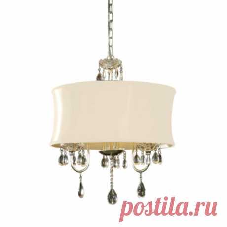 Люстра Calossa. Дизайнерские люстры купить в Москве - необычные люстры, цена в каталоге интернет-магазина ForestGum