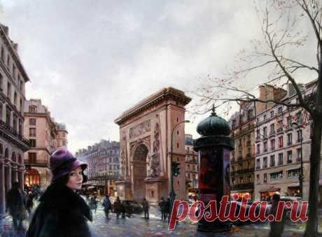Porte_Saint_Martin.jpg (1000×736)
