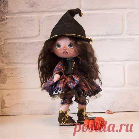#кукла #своими #руками #интерьерная #изхлопка #doll #сюрприз #sportgirl #в #handmade   #сладости #кукларучнойнойработы #подари #обрадуй  #красота #ручнаяработа  #рисую   #жизнь #fromтестиля