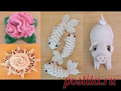 How to make Animal Cakes - TOP 23 CAKES Compilation 2020