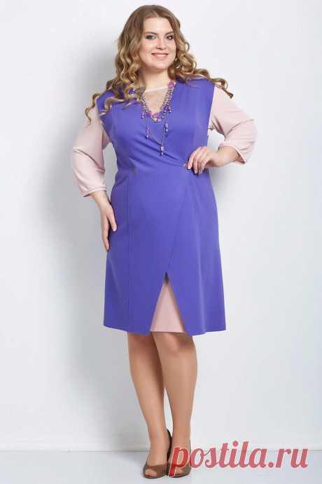 Los chalecos para las mujeres corpulentas: recogemos a la moda y acertado el modelo