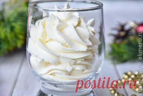 👌 Как приготовить крем чиз из кефира, рецепты с фото