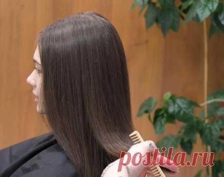 Советы колористов: как надолго сохранить яркость и блеск нового цвета волос