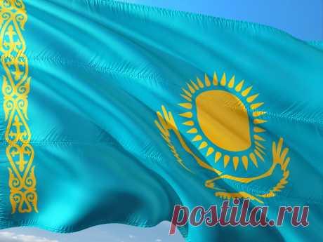 Запрет на выезд из Казахстана Жители современного Казахстана путешествуют не меньше, чем россияне, беларусы и украин