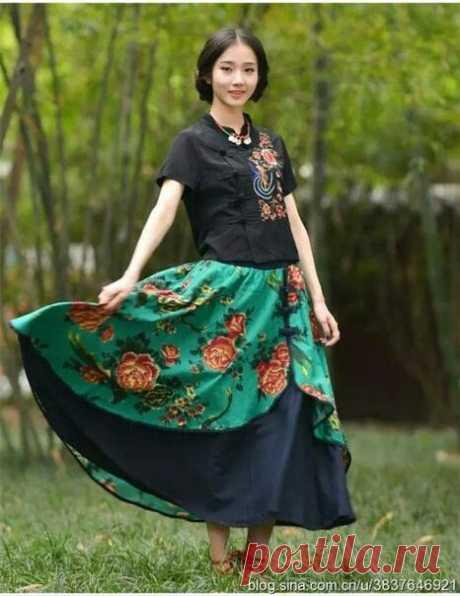 Pin by Uyghur Henim on beautiful dresses