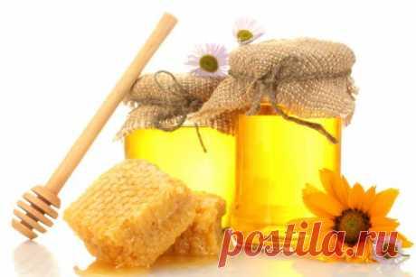 (+1) - Мёд продукт номер один! | БУДЬ В ФОРМЕ!