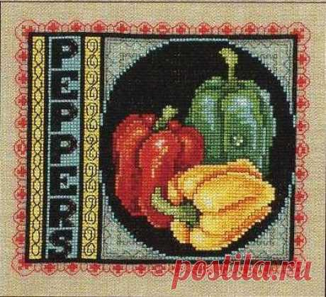 Gallery.ru / Фото #23 - Цветочные семена - Clematis